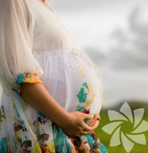 müge demirözü, gebelik günlüğü, hamilelik günlüğü, hafta hafta hamilelik , 25. hafta gebelik, 25. hafta hamilelik, hamilelikte 25. hafta, hamileyken horlama sorunu, hamileyken hemoroid, hamilelikte diş bakımı