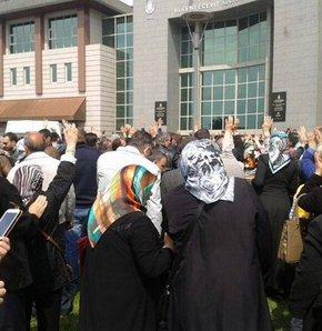 AK Parti Kartal İlçe Başkanlığı seçim sonucuna itiraz etti, Ak Parti itiraz dilekçesi verdi