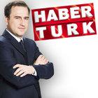 Habertürk Gazetesi Genel Yayın Yönetmenliği'ne atama