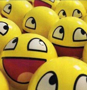 1 Nisan Şaka Günü. Tüm dünyada insanların birbirlerine şaka yaptığı günde, şakalanmak istemiyorsanız, uyanık olun!