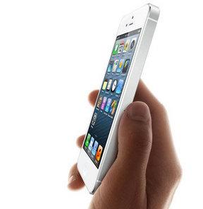 iphone, uygulama, zam