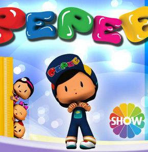 Engelsiz Show, işitme engelli çocuklar, pepee, sesli betimleme uygulaması