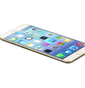 iPhone, fotoğraf