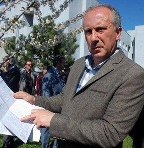 Yalova'da seçimi kim kazandı?, Seçim karmaşası, Yalova'da AK Parti mi CHP mi kazandı?