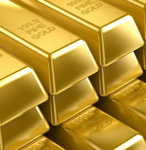 Çeyrek altın