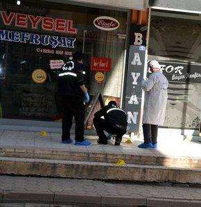 Öldürülen SP'li adayla ilgili AK Partili aday gözaltında, SP'li Behmen Aydın cinayetinde şok gelişme