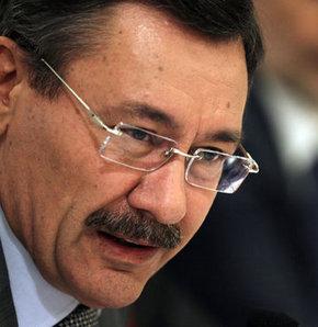 Melih Gökçek, Ankara, AK Parti, Mansur Yavaş