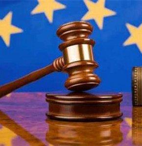 Avrupa İnsan Hakları Mahkemesi, Mehmet Köse'nin yaptığı başvuruda Türkiye'yi mahkum etti.