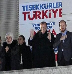 Başbakan Erdoğan'ın balkon konuşmasında muhalefeti sert sözlerle hedef alması, Alman siyasetçilerin tepkisine neden oldu.