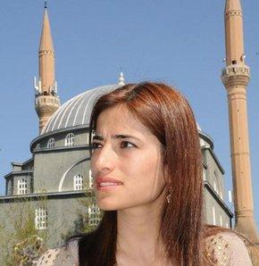 Türkiye'nin en genç belediye başkanı, Rezan Zuğurli