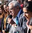Türkiye'nin en fazla çocuğu olan başkanı