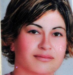 polis memuru, Cemal Dinçer,  eşini boğazından vurarak öldürdü