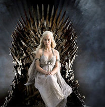 Game of Thrones'dan ekonomi dersleri