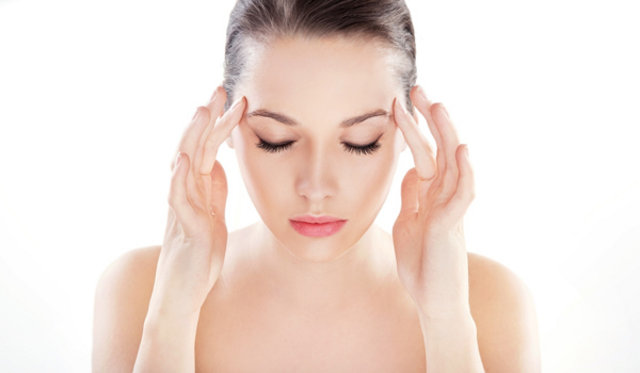 Seks migreni tetikliyor, Migreni tetikleyen nedenler