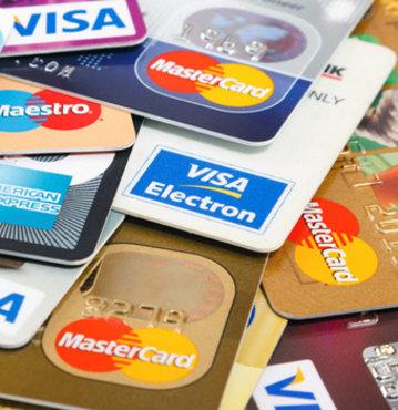23 milyon kredi kartı sahibine müjde!