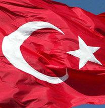 'Türk Maps' geliyor!