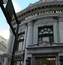 İlk 100'e kaç Türk bankası girdi?