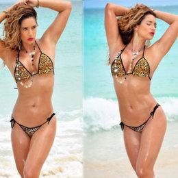 Jennifer'ın Miami tutkusu