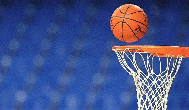 En tehlikeli sporlar ceyda ereno lu ht pazar sa l k - Pagine da colorare per la pallacanestro ...
