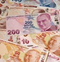 Türkiye'de en çok kazandıran işler!