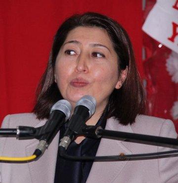 AK Parti'den Ankara iddiası