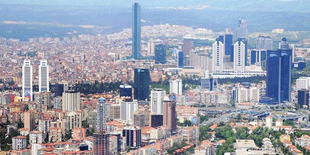 Emlak vergisi, Emlak vergisi 2014, istanbul emlak, taksit, belediye, emekli, ahmet kıvanç