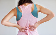 Bel ağrısından korunmanın 11 yolu