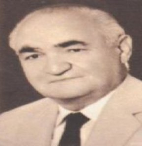 TBMM, Halis Sadullah Tokdemir