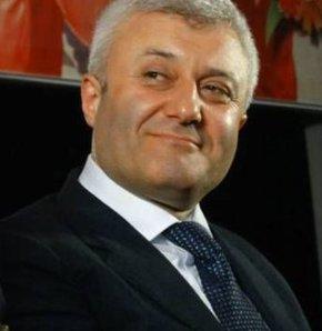 Tuncay Özkan, Fatih Altaylı, Teke Tek