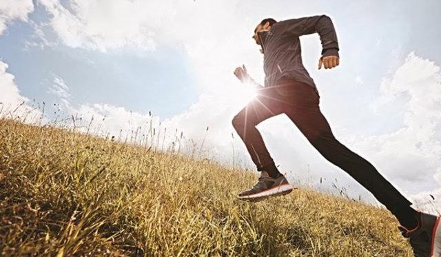 Spor yaparken sakatlanmayı önlemenin 10 yolu