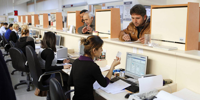 Ali Tezel, Torba yasa, bağ-kur, emekli, sgk, vergi, prim borcu, af, ssk