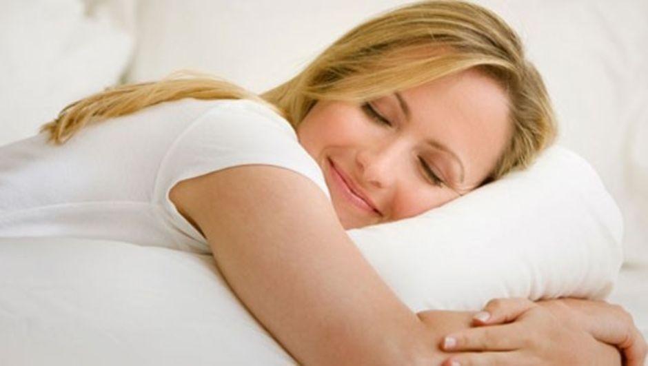 Uyku kalitesi genlere mi bağlı?