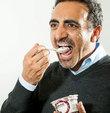 'Yunan yoğurdu'na 750 milyon dolar!