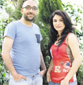 Yönetmen Ferit Karahan, Ferit Karaha'ın son filmi