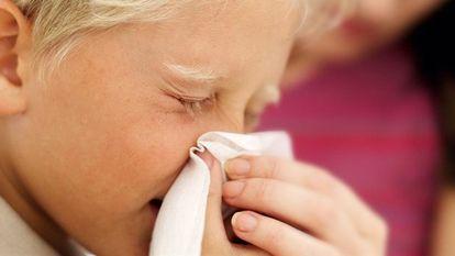o-iz-izvestnih-lyudey-bolel-psoriazom