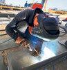 Torba Yasası Taşeron İşçi Kadro Durumu Nedir? (Taşeron İşçiler İçin Son Durum)