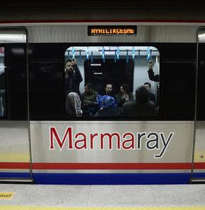 marmaray, yolcu sayısı,asrın projesi,TCDD