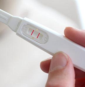Gebelikte 5. Hafta (Hamilelik) Gebeliğin 5. haftasında neler oluyor?