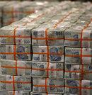 Milyonlarca liralık borç silindi!