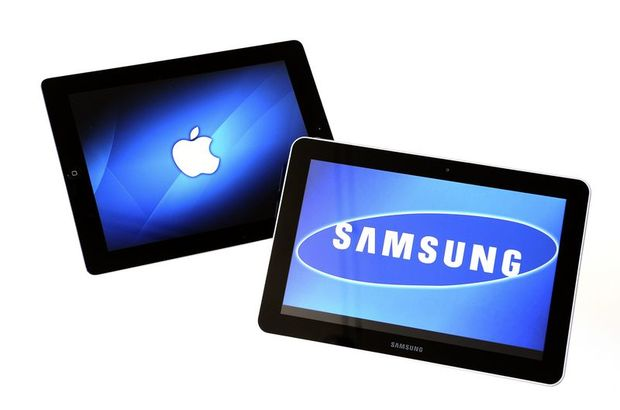 samsung galaxy tab, ipad air, tablet, lenovo, asus, en iyi tablet markaları, en ucuz tablet
