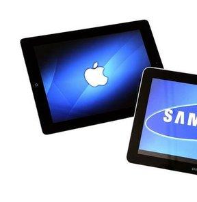 samsung galaxy tab, ipad air, tablet, lenovo, asus, en iyi tablet markaları, en ucuz tablet