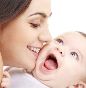 İleri yaş anneliğinde down riski!, down sendromu, geç yaşta annelik
