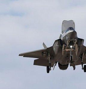 Savunma toplantısında iki önemli karar, f-35 uçak, Hayalet uçaklar alınacak
