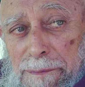 Nakşibendi Tarikatı Lideri Şeyh Nazım hayatını kaybetti.