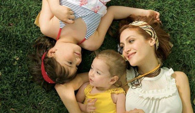 AVM'lerde Anneler Günü fırsatları, anneler günü, anneler günü kampanyaları, anneler günü hediyesi, anneler günü fırsatları, avm indirim, indirim günleri