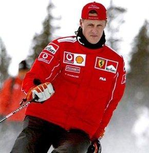 Her şeyi yeniden öğrenecek, Schumacher uyandığında her şeyi yeniden öğrenecek, Uyandığında ne olacak?, Schumacher uyandığında ne olacak?