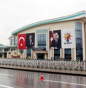 Gümrük ve Ticaret Bakan Yardımcısı Fatih Metin kalp krizi geçirdi, Bakan Yardımcısı kalp krizi geçirdi, Ak Parti kampında üzücü olay