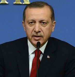 Başbakan Erdoğan istifa etmeden aday olabilir, Başbakan aday olursa istifa etmeli mi?,
