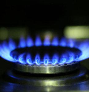 doğalgaz gecikme faizi
