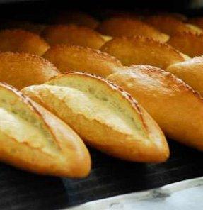 Türkiye Fırıncılar Federasyonu , ekmeğe zam